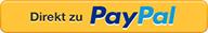 Direkt zu Paypal Logo