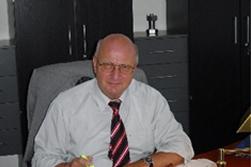 Gerhard Dittmar