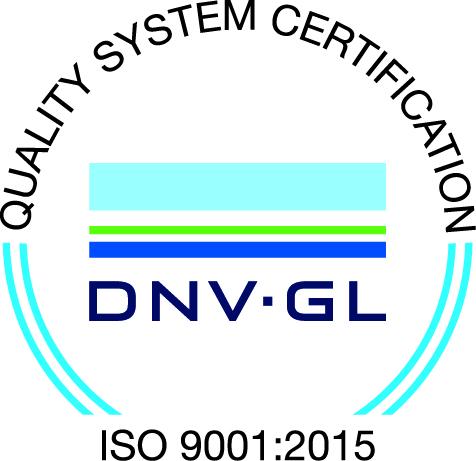 DVN Logo
