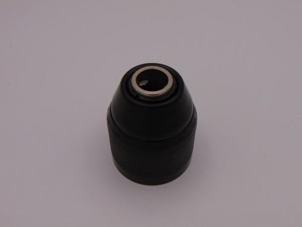 Bosch Schnellspannbohrfutter, 2609111944