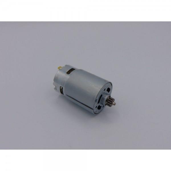 Bosch Gleichstrommotor, 1607022655