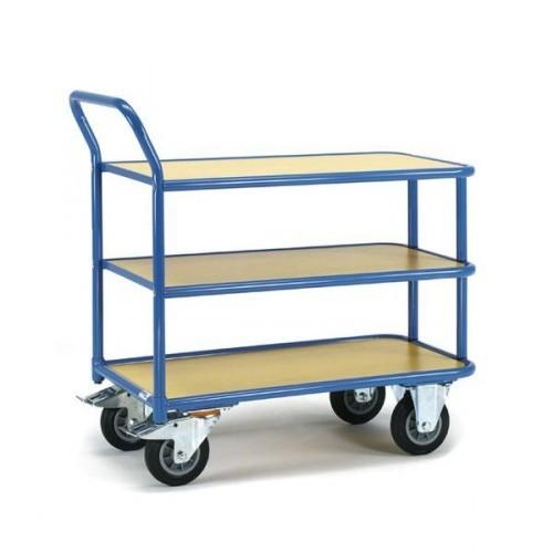 Fetra Tischwagen 2610