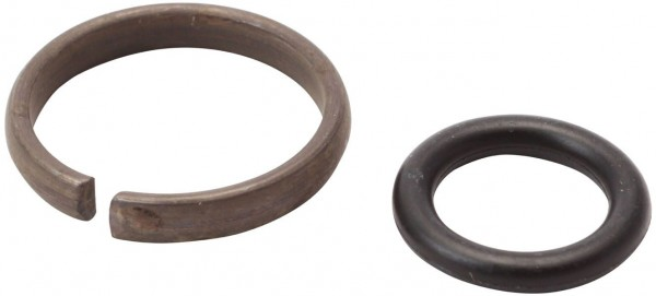 HAZET Ring-Set 9013SPC-01/2