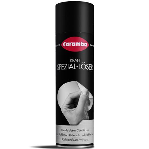 Caramba Spezial-Loeser Kraft 500 ml, 66140704