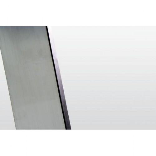 Guenzburger Kunststoff-Auflage 1,96m, 11211
