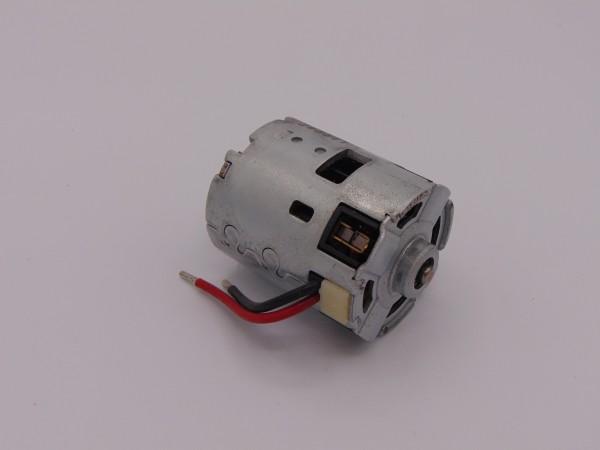 Bosch Ersatzteil Gleichstrommotor 1607022608