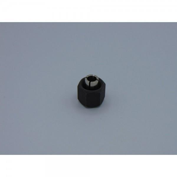 Bosch Schraubhülse, 1600A00H85