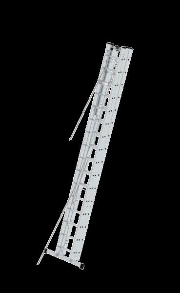STABILO SeilzugLeiter dreitlg. 3x16 Spr.