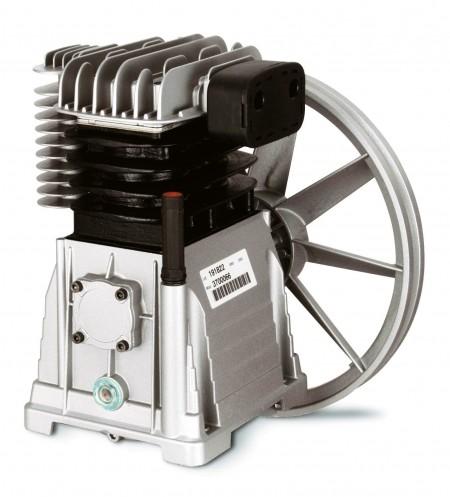 Aerotec Kompressor B 3800 B  Aggregat