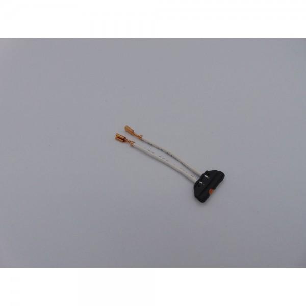 Bosch Ersatzteil Entstörfilter 2604465097