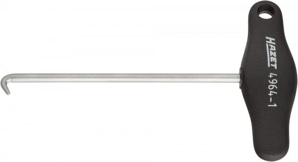 HAZET Montage-Werkzeug 4964-1