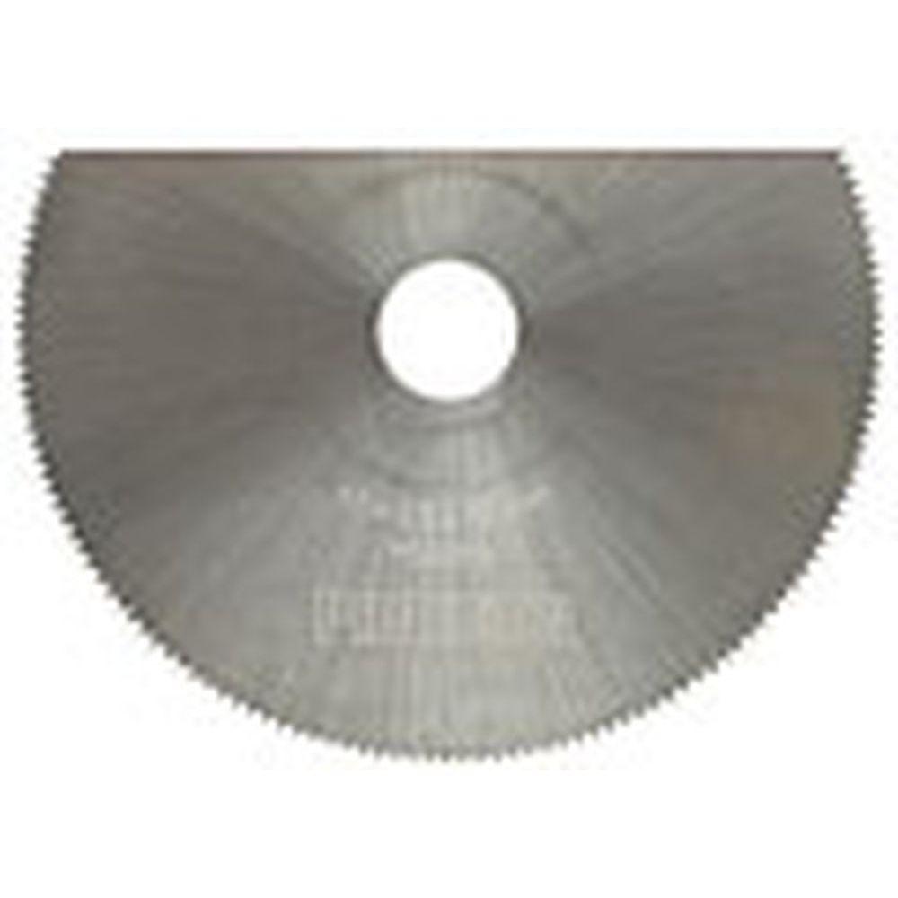 Proxxon 28900 Durchmesser 65 mm HSS Segment-Trennblatt für OZI 220//E