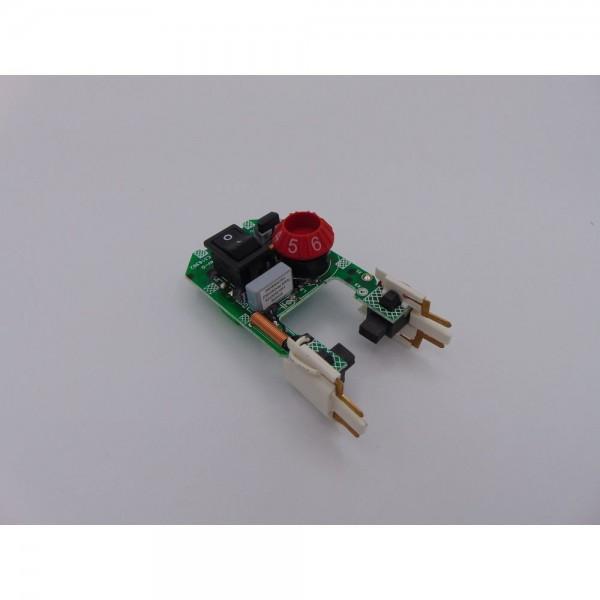 Bosch Elektronikmodul, 2609005781