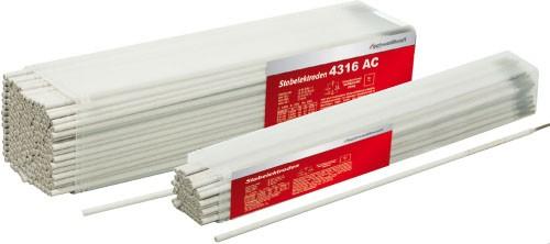 1168032_VPES_elektroden_01.jpg