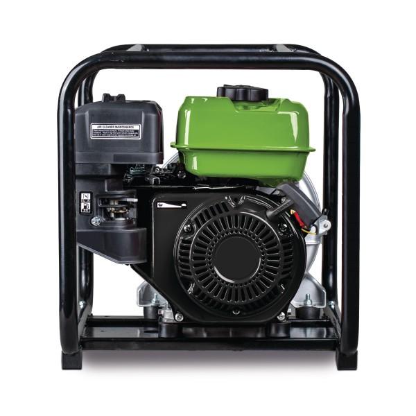 Cleancraft Schmutzwasserpumpe SWP 80, 7500180