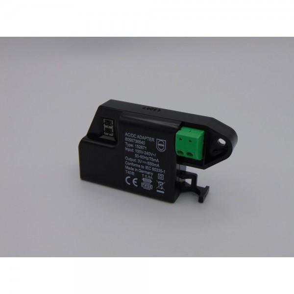 Metabo Transformator KGS Plus, 8056736540