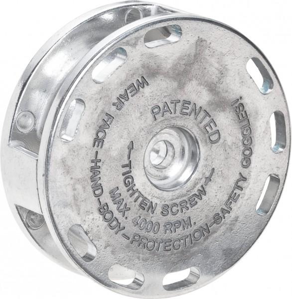 HAZET Adapter für Bürstenbänder 21 mm 9033-6-011