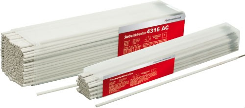 1168025_VPES_elektroden_01.jpg