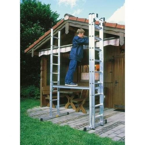 Guenzburger Bausatz-Arbeitsdiele, 30299