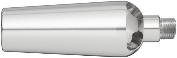 HAZET Venturidüse 9040LG-2-01