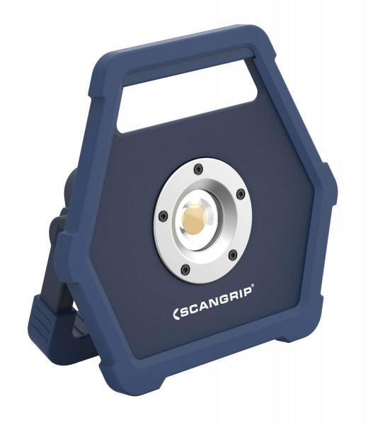Scangrip Mini Max LED-Arbeitsleuchte, 03.5430