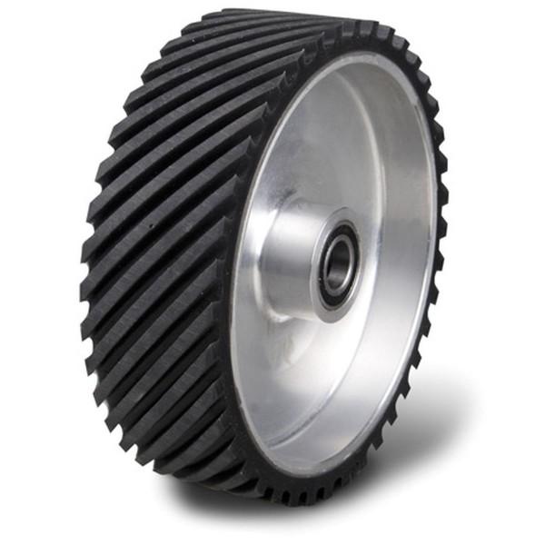 Metallkraft Kontaktrad MBSM 75-200-2, 3922076