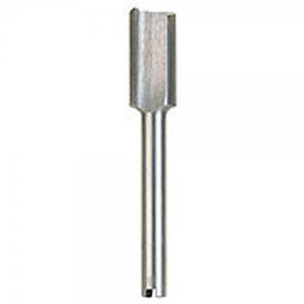 Proxxon V-Nutfräser 29032 6,5 mm