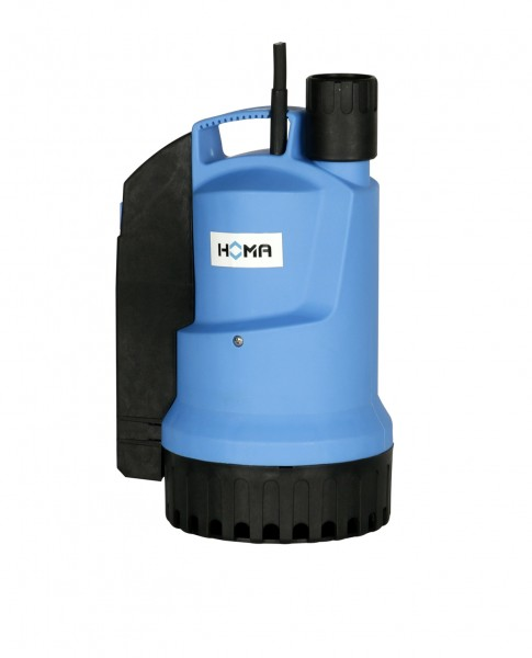 Homa C250 WE, 9110369