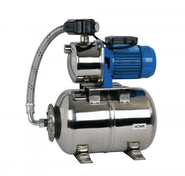 *Homa Hauswasserwerk HWE 76 E, 9430165