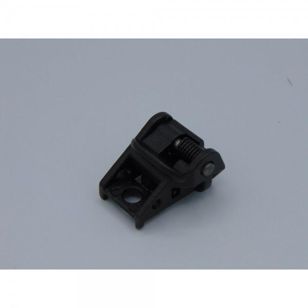 Bosch Ersatzteil Messerhalter 1619PA4168