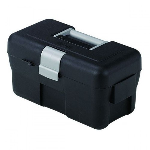Raaco Toolbox 15 - Werkzeugkoffer, 135207