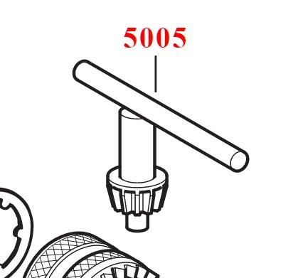 fein bohrfutterschl ssel 62914002005 dittmar werkzeuge. Black Bedroom Furniture Sets. Home Design Ideas