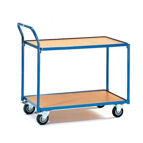 Fetra Tischwagen 2740