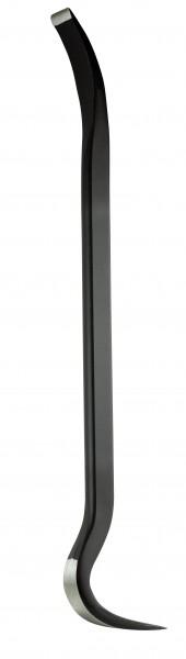 Peddinghaus Powerbar 36 - 900mm, 7187900010