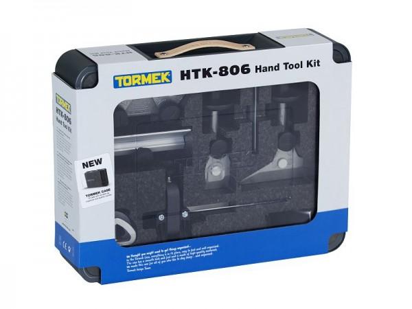 Tormek® HTK-806 Haus- & Heimpaket, 423056