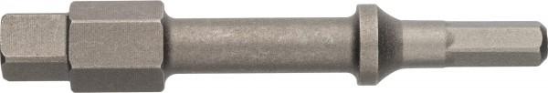 HAZET Ersatzmeißel zu 9035 V/5 9035V-04