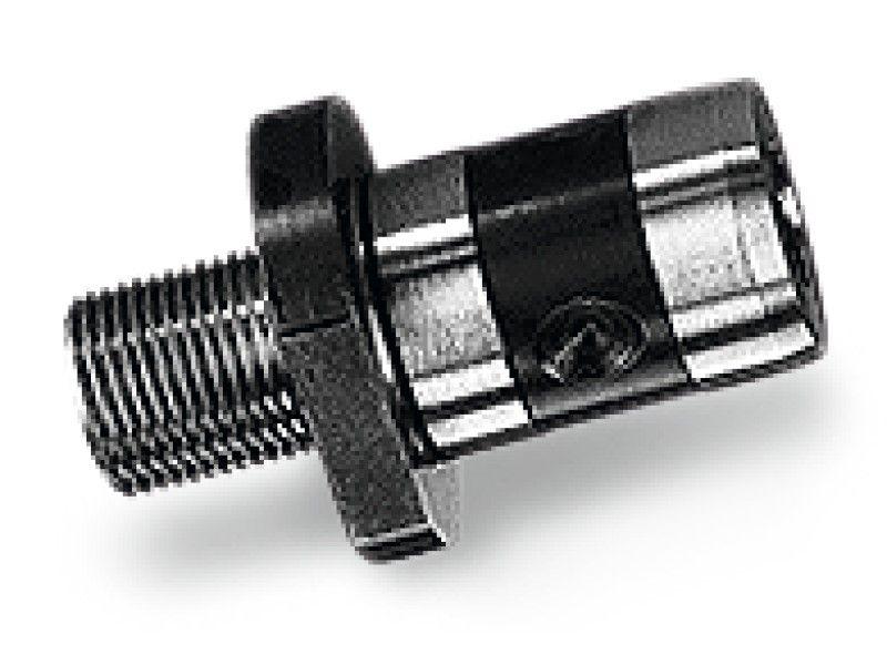 qi 1 2 adapter von qi nach x adapter morsekegel zubeh r kernbohren metall fein. Black Bedroom Furniture Sets. Home Design Ideas