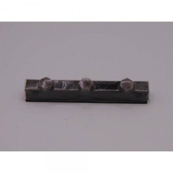 Bosch Ersatzteil Spannelement 2608040039