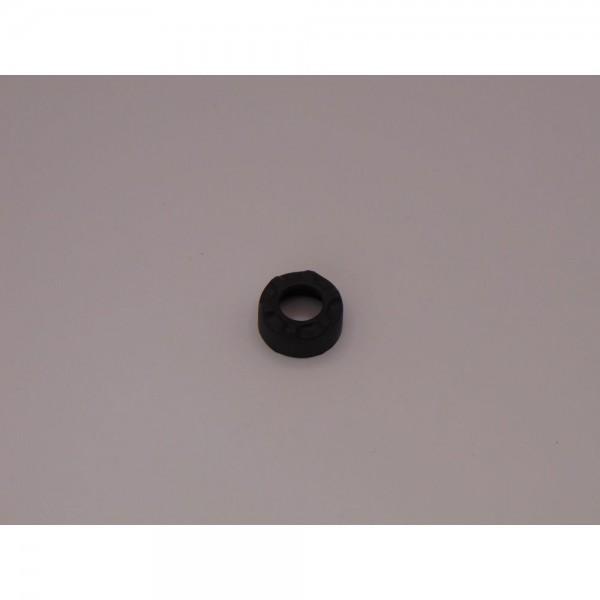 Bosch Ersatzteil Gummibuchse 1610502016