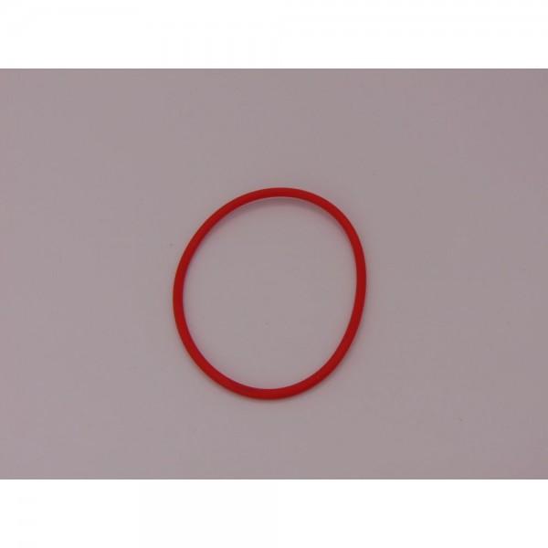 Bosch Ersatzteil O-Ring 1610210106