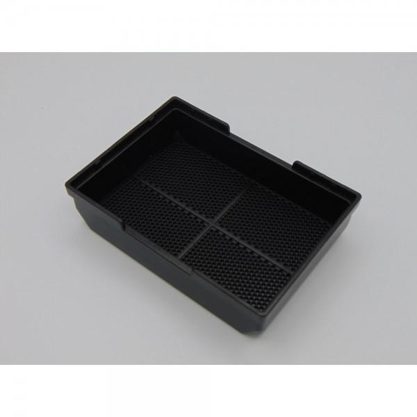 Bosch Filter, 1619PB2300