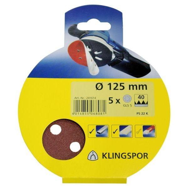 50mm 5,5mm 911.2758 Ks/_Tools 1//4 Bit Schlitz