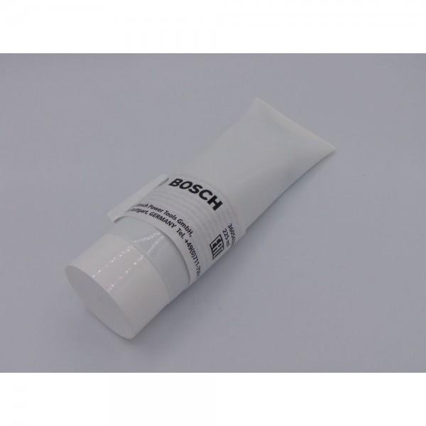 Bosch Fetttube, 3605430004