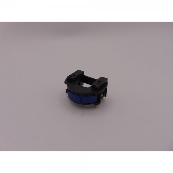 Bosch Ersatzteil Ein/Aus-Schalter 2610912847