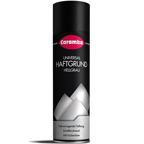 Caramba Haftgrund Spezialhaftprimer 500ml, 6620441