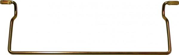 MONTO Einhandbedienungsbügel - Breite 353 mm, 212122