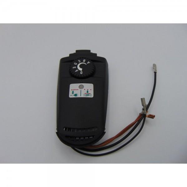 Metabo Vtc-Elektronikeinheit,230V / 50-60 Hz, 343081540