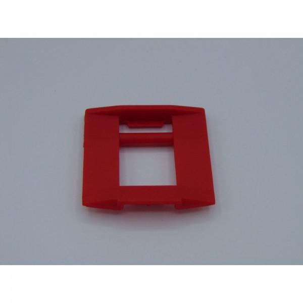 Bosch Ersatzteil Klinke 1619P01393