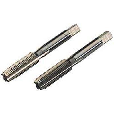 DIN 2181 HSS-G M 16X1,0 VÖLKEL Handgewindebohrer Vorschneider