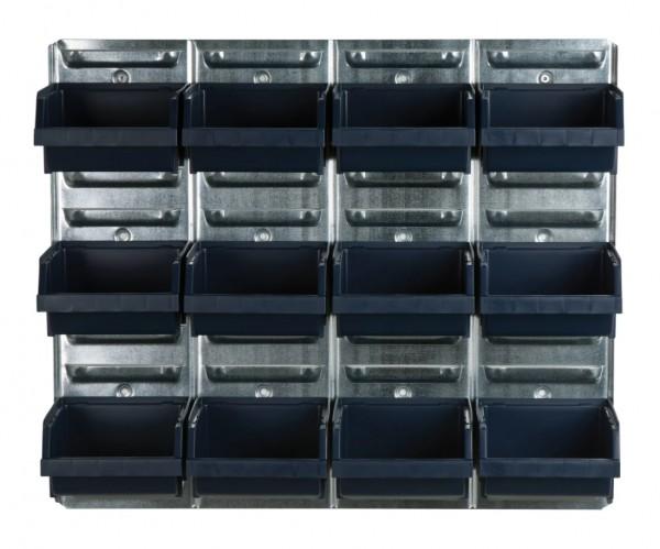 Raaco Binkit 12 - Werkzeugwand, 137270